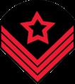 Chevrons - Ordinance Sergeant - CW.png