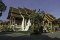 Chiang Mai - Wat Tung Yu - 0006.jpg