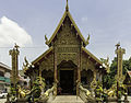 Chiang Rai - Wat Klang Wiang - 0008.jpg