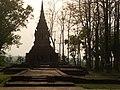 Chiang Saen ruin - panoramio.jpg