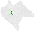Chiapa de Corzo - Chiapas.PNG