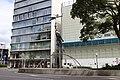 Chiba Modern Art (29989066746).jpg