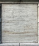 Chicago, balbo monument, 03.jpg