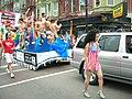 Chicago Pride Float (624012034).jpg