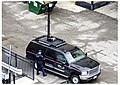 Chicago surveillance vehicle.jpg