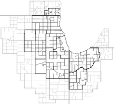 Chicagoland Townships grays.PNG