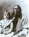 "Chief Iron Tail and ""Tonk"" McCreight.jpg"