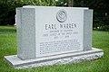 Chief Justice Earl Warren (18974663660).jpg