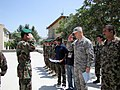 Chief Master Sgt. of the Air Force visit (4735213251).jpg