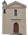 Chiesa S. Antonio Abate (Carmelo).png