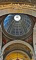 Chiesa dei SS. Pietro e Stefano (Bellinzona) V.jpg