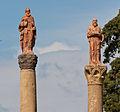 Chiesa dei Santi Giusto e Clemente, Volterra-8413.jpg