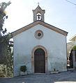 Chiesa dell'Assunta - Sciusciano (TE).jpg