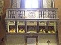 Chiesa di S. Maria dell'Anima, Roma 9008.jpg