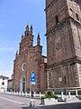 Chiesa di San Fermo e Rustico - Caravaggio 05-08 - panoramio - adirricor (1).jpg