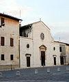 Chiesa di San Giacomo (San Giacomo, Spoleto).JPG