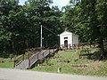 Chiesa di San Michele foto.jpg