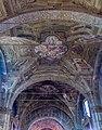 Chiesa di Santa Agata volta con Ascensione Brescia.jpg
