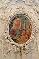 Chiesa di Santa Maria Maggiore, Madonna dei Tumori - panoramio.jpg