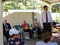 Chifley candiidates meeting nov 2007.jpg