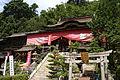 Chikubusumajinja02s3200.jpg