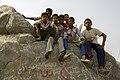 Children of Iran - Baloch people -کودکان بلوچ- ایران- جنوب کرمان 01.jpg