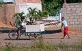 Children working moving gas cylinders.jpg