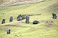 Chile-03033 - Rapa Nui National Park (49072343253).jpg
