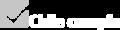 ChileCumple logo blanco.png