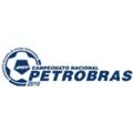 Chile primera-division.png