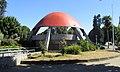 Chiloe, Castro plaza (36478355524).jpg