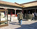 China-6256 - Hall of Consolation (2212668413).jpg