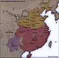 China 11b vie.jpg
