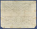 Chinese Railing, from Chippendale Drawings, Vol. II MET DP118254.jpg