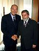 Chirac Lula ABr62200.jpeg