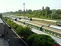 Chisinau marshalling yard, SW view - panoramio.jpg
