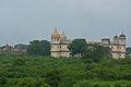 Chittorgarh Fort01.jpg