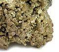 Chlorargyrite-Embolite-rh02-07b.jpg