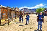 Chloride, Arizona (13361341355).jpg