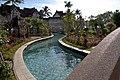 Choeng Thale, Thalang District, Phuket 83110, Thailand - panoramio (26).jpg