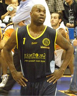Chris Watson (basketball)