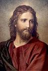 Christ, by Heinrich Hofmann.jpg