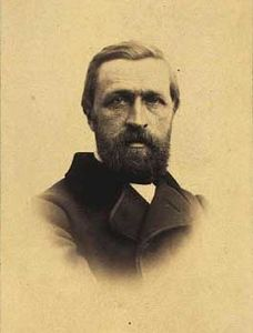 Christian Carl Peters 1866 by Kittendorff, Aagaard & B. Olsen.jpg
