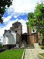 Christian religious buildings 103.JPG