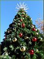 Christmas Cheer 12-22-13m (11629901684).jpg