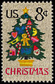 Christmas Tree 8c 1973 issue U.S. stamp.jpg