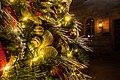 Christmas in NYC 2016 (31087660584).jpg