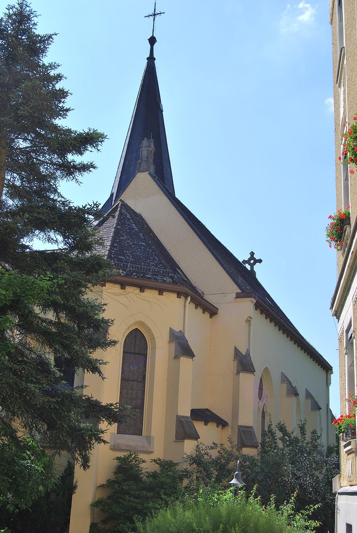 Friedenshort Grtnerei & Bioladen - Stadtgemeinde