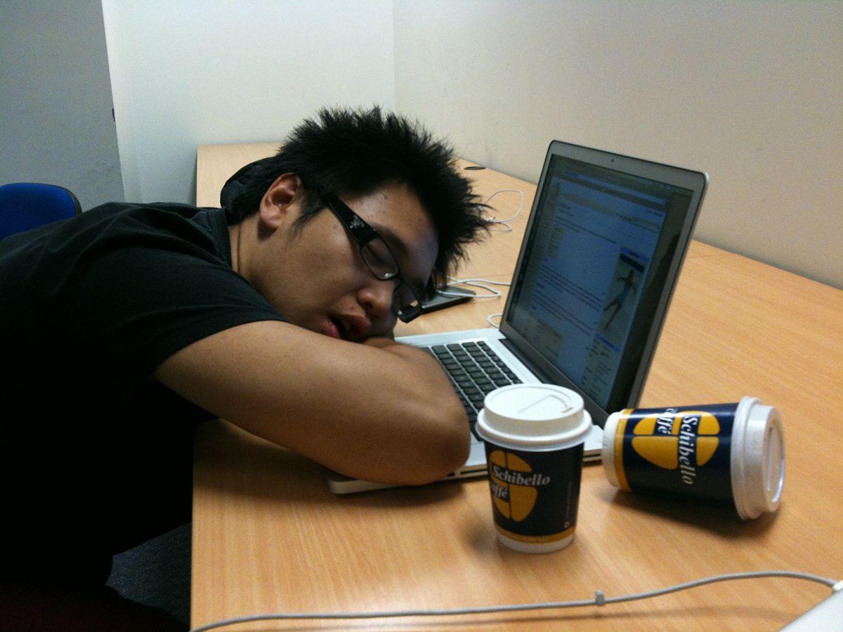 Chronic fatigue syndrome.JPG