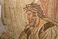 Chryses qui visite Agamemnon, musée Néapolis, Nabeul décembre 2017 DSC 7181.jpg